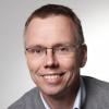 Dr. med. Andreas Volbracht